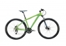 MERIDA BIGNINE 40 D 29' (2016) Green
