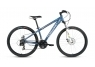 FORWARD TORONTO 2.0 DISC 26' (2016) blue