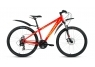 FORWARD TORONTO 2.0 DISC 26' (2016) red