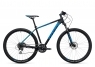 CUBE AIM RACE 27.5 (2017) black´n´blue