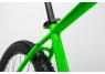 CUBE LTD PRO 27.5 (2017) green´n´black