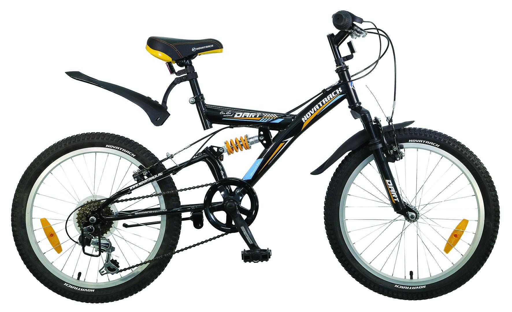 квартир купить велосипед в пределах 6 тысяч новеньких: